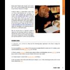 Metaphor Mastery 5. (e-book)