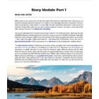 Metaphor Mastery 9. (e-book)