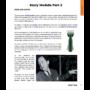 Kép 4/4 - Metaphor Mastery 3. (e-book)
